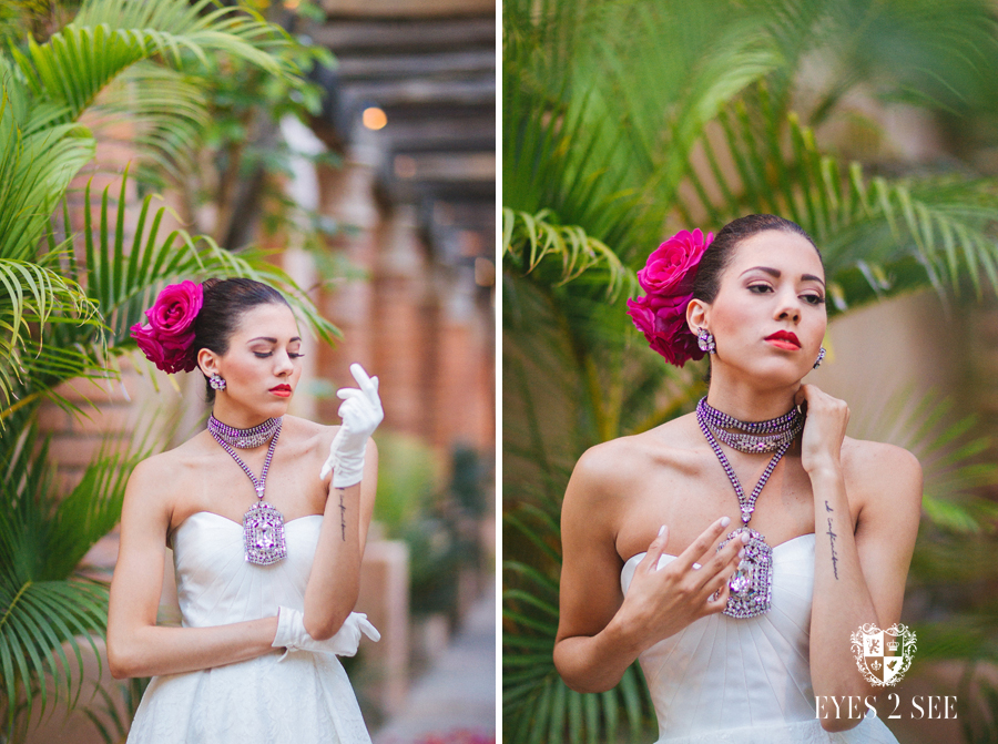 eric_sara_wedding078.jpg