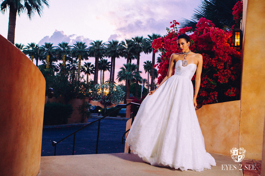 eric_sara_wedding079.jpg