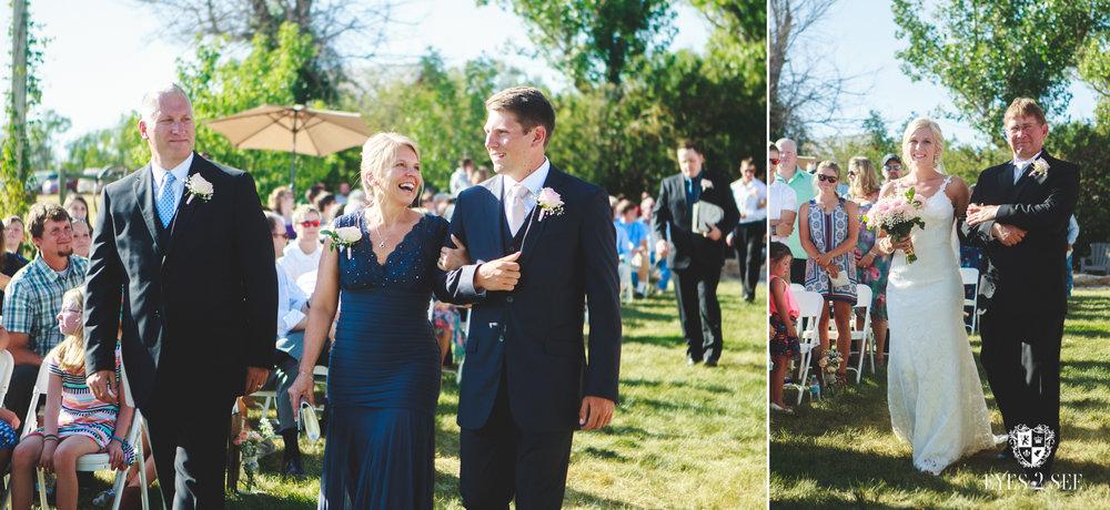 montana_wedding_kara_carson011.jpg