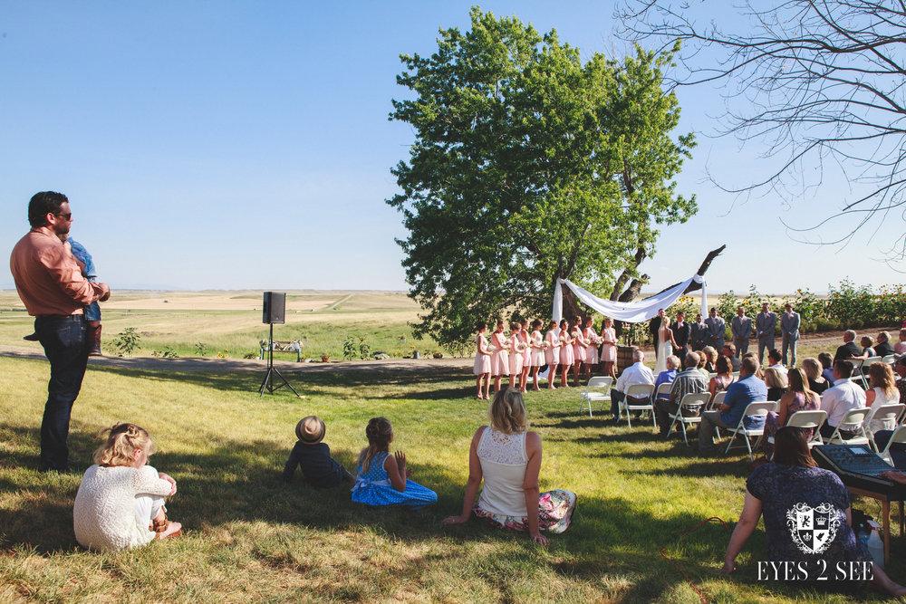 montana_wedding_kara_carson012.jpg