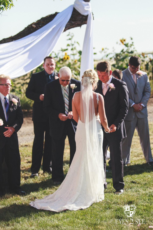 montana_wedding_kara_carson013.jpg