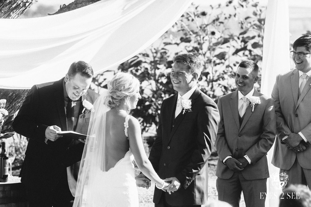 montana_wedding_kara_carson015.jpg