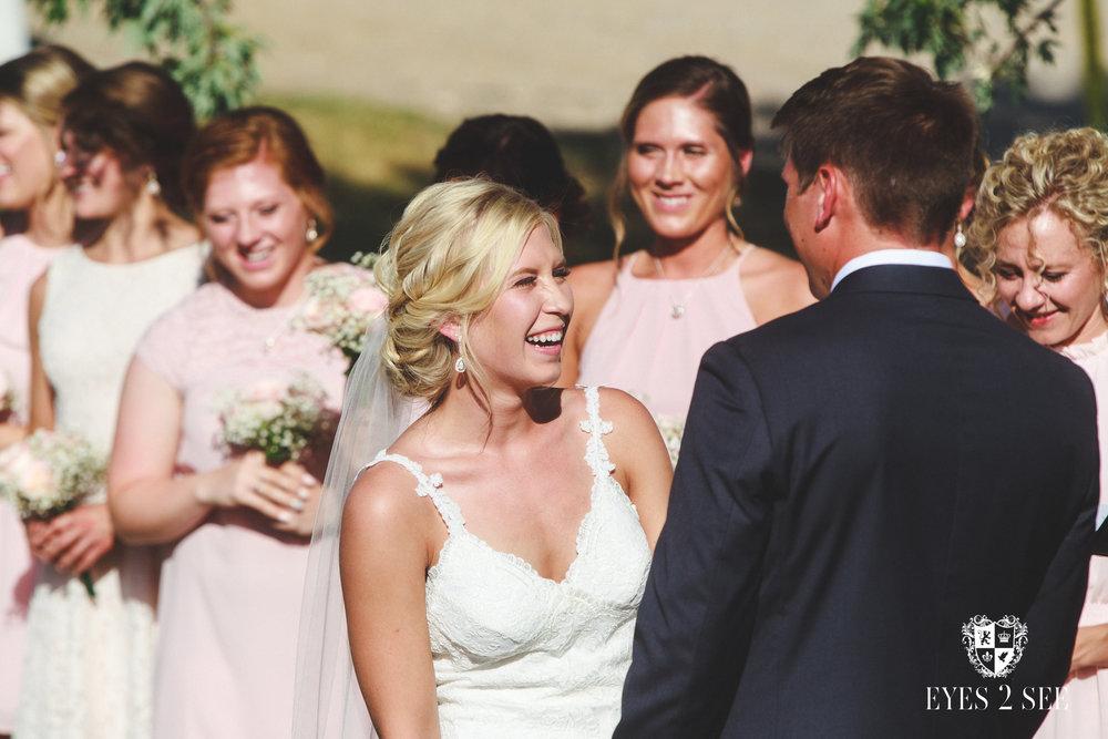 montana_wedding_kara_carson016.jpg