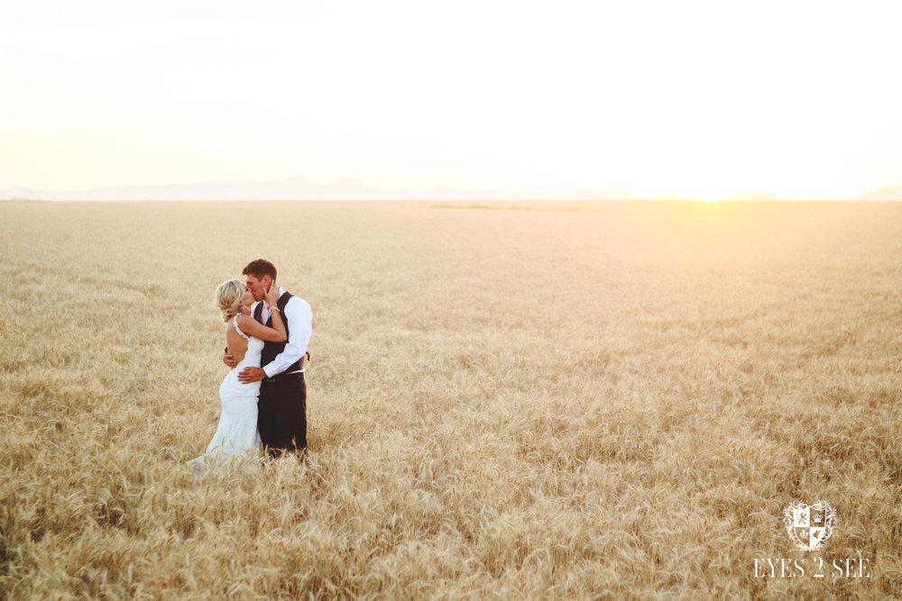 montana_wedding_kara_carson027.jpg