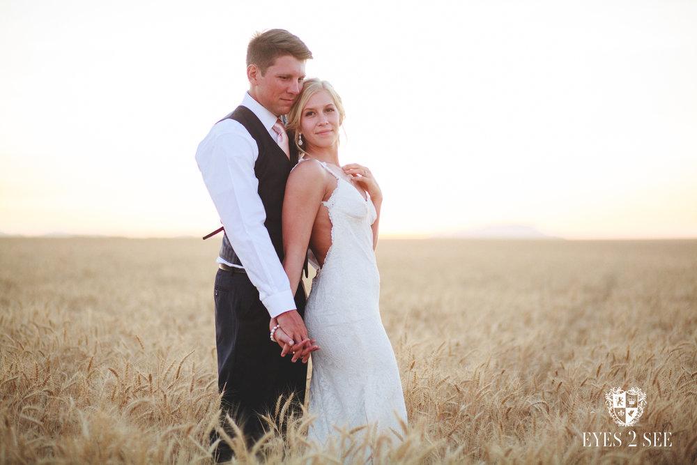 montana_wedding_kara_carson031.jpg
