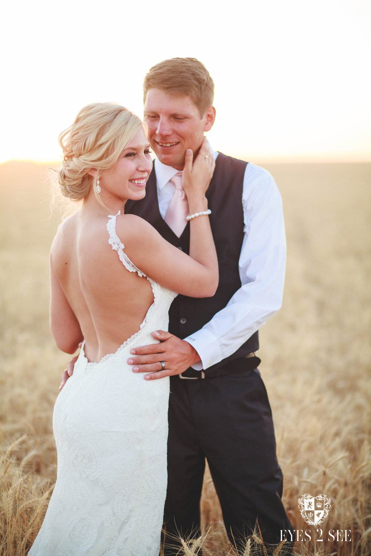 montana_wedding_kara_carson030.jpg