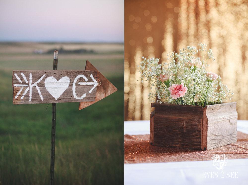 montana_wedding_kara_carson035.jpg