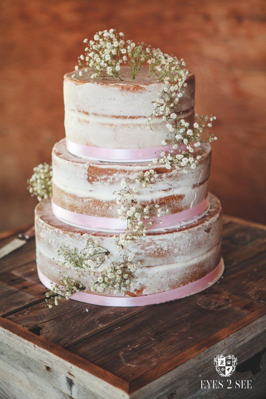 montana_wedding_kara_carson036.jpg