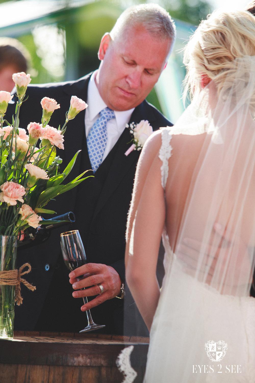 montana_wedding_kara_carson045.jpg