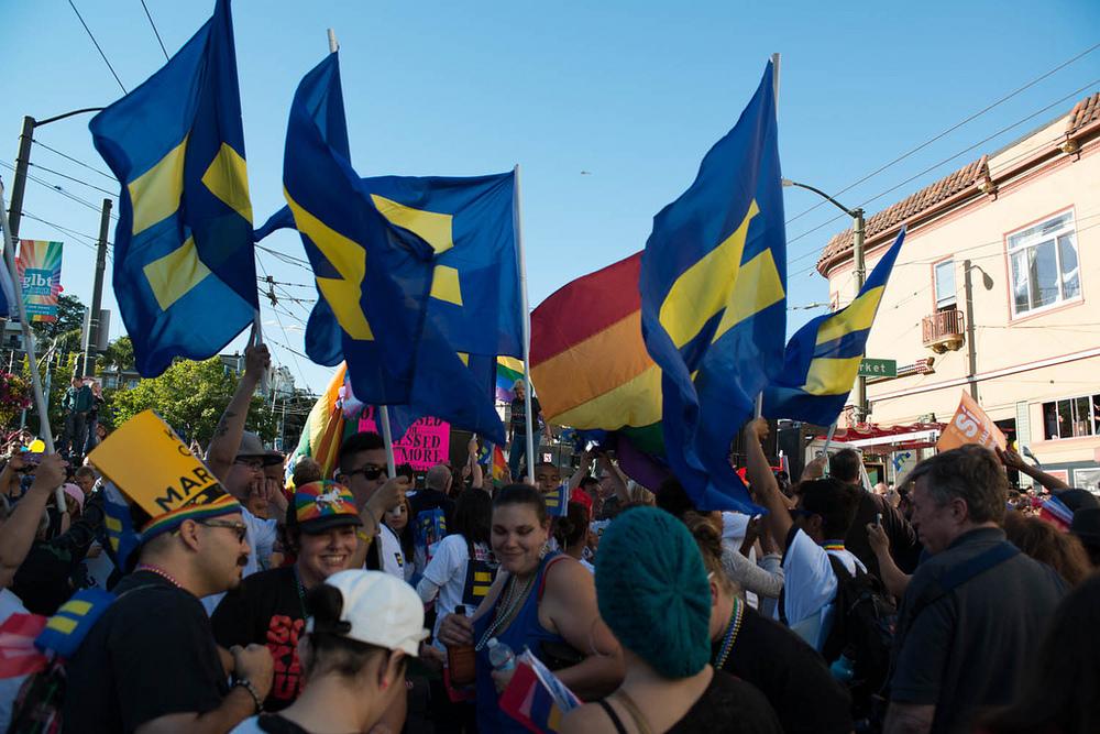 SF equality flags.jpg