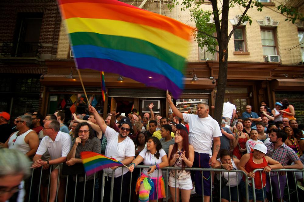 pride photo rainbow flag (CC).jpg