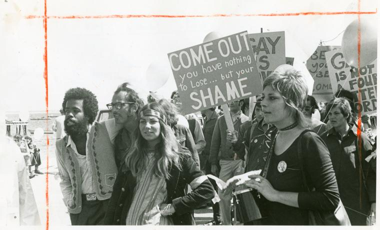 Participants marching (1970-1979).jpg