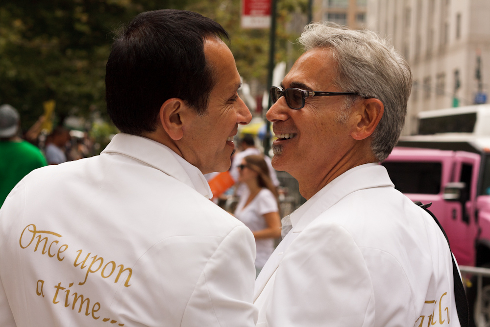 gay marriage 1 nyc (CC).jpg