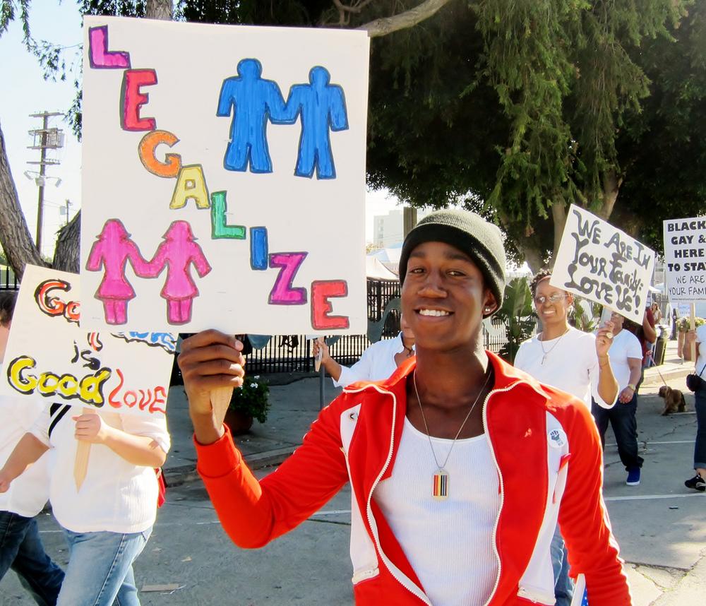 MLK Parade Jan 2011 (creative commons).jpg