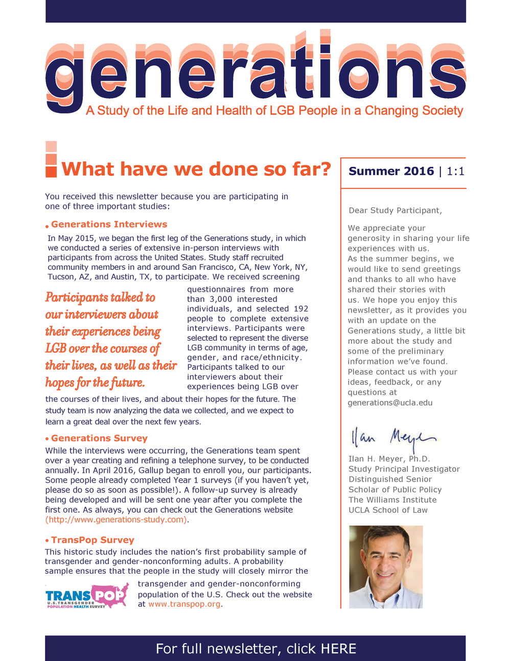 UCLAWI_GenerationsNewsletter_Summer2016_PRESS_final (new email add)_Page_1.png