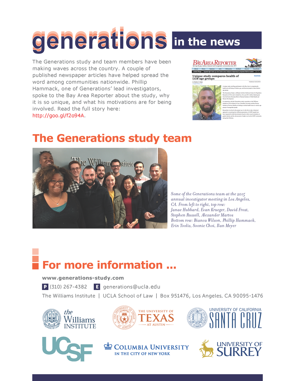 UCLAWI_GenerationsNewsletter_Summer2016_PRESS_final (new email add)_Page_4.png
