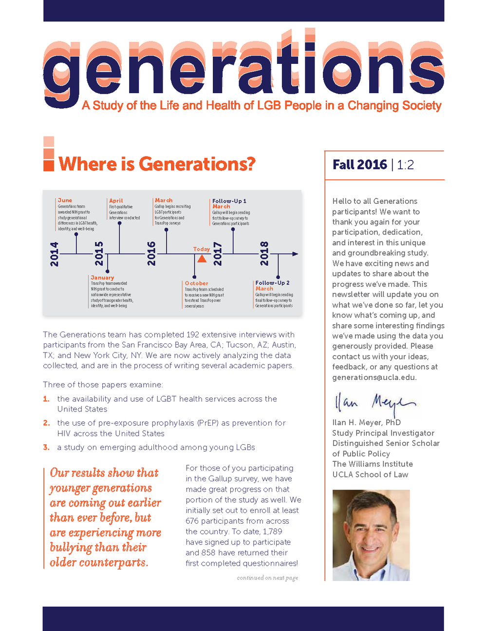 UCLAWI_GenerationsNewsletter_Fall2016_v7_FINAL_Page_1.png