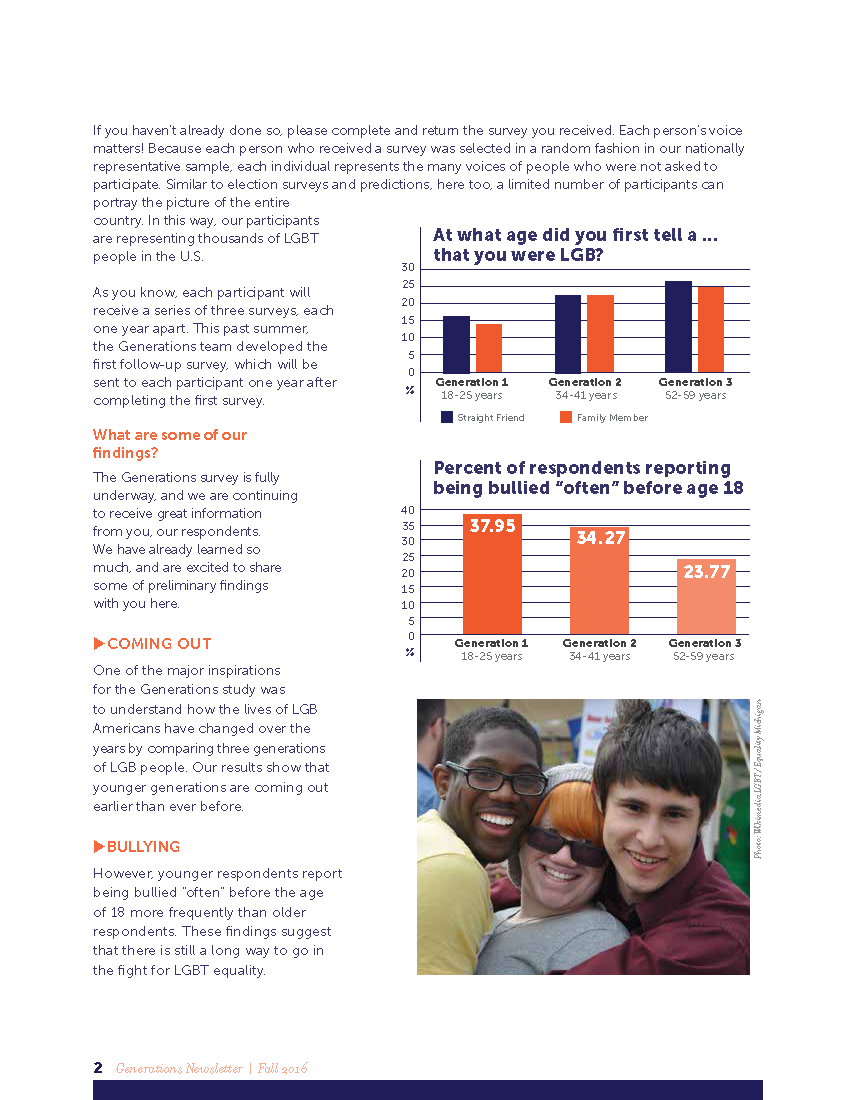 UCLAWI_GenerationsNewsletter_Fall2016_v7_FINAL_Page_2.png