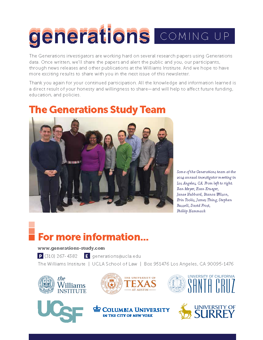 UCLAWI_GenerationsNewsletter_Fall2016_v7_FINAL_Page_4.png