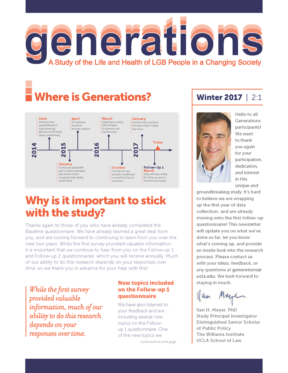 UCLAWI_GenerationsNewsletter_Winter2017_FINAL_Page_1.png