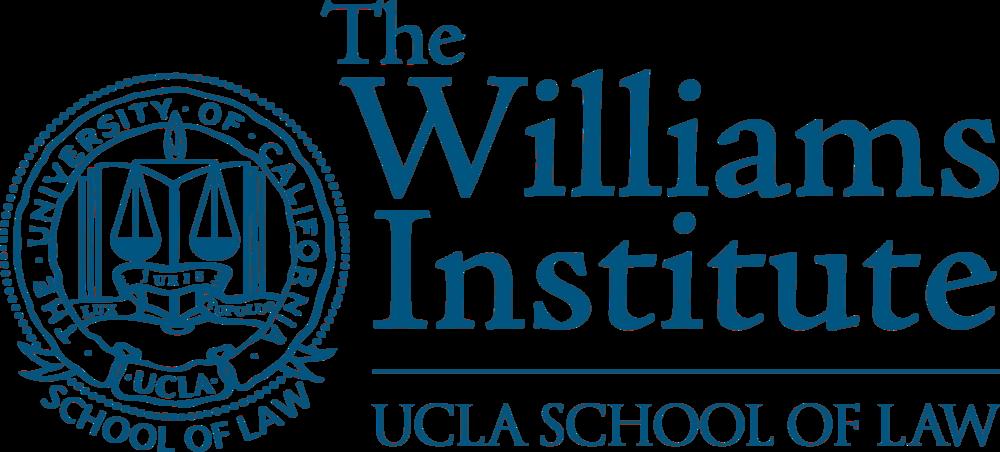 WI-UCLA-logo-blue.png