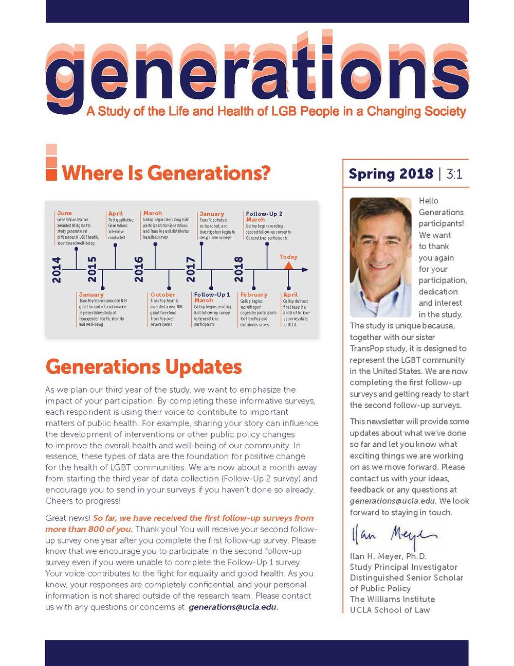 UCLAWI_GenerationsNewsletter_Spring2018_4_Page_1.jpg
