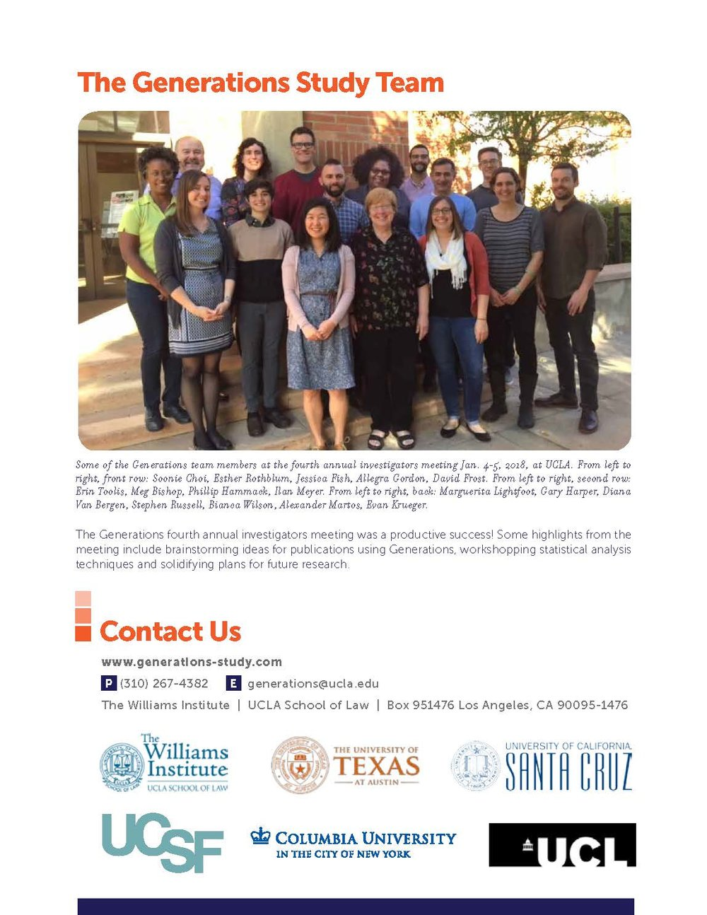 UCLAWI_GenerationsNewsletter_Spring2018_4_Page_4.jpg