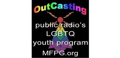 outcasting.mfpg.jpg