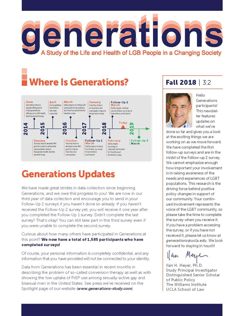 UCLAWI_GenerationsNewsletter_Fall2018_2_Page_1.jpg