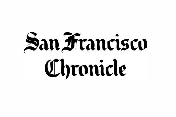 San+Fransisco+Chronicle+Logo.jpg