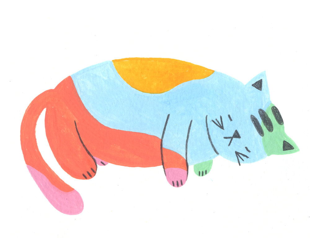 SleepingCat-MollyEgan.jpg