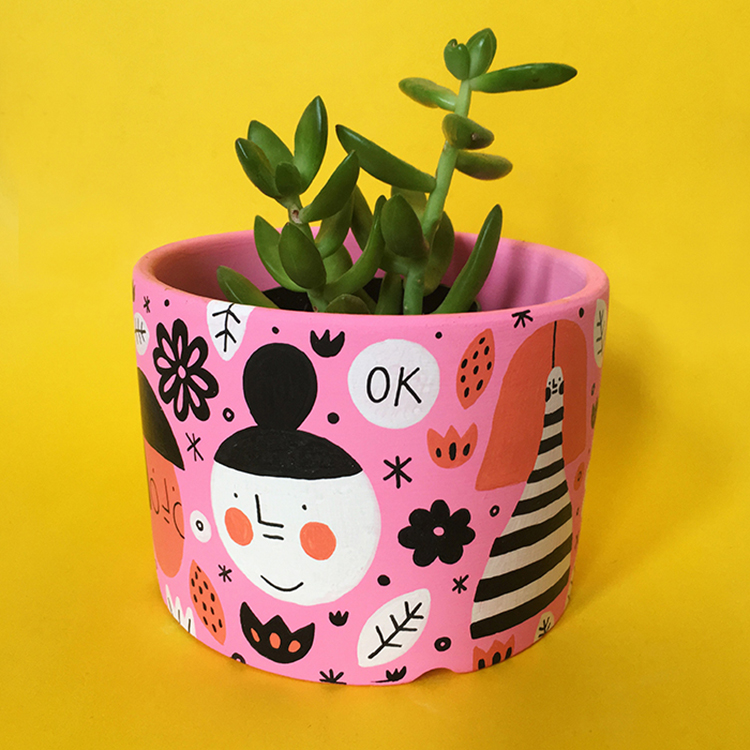 Planter - Molly Egan.jpg