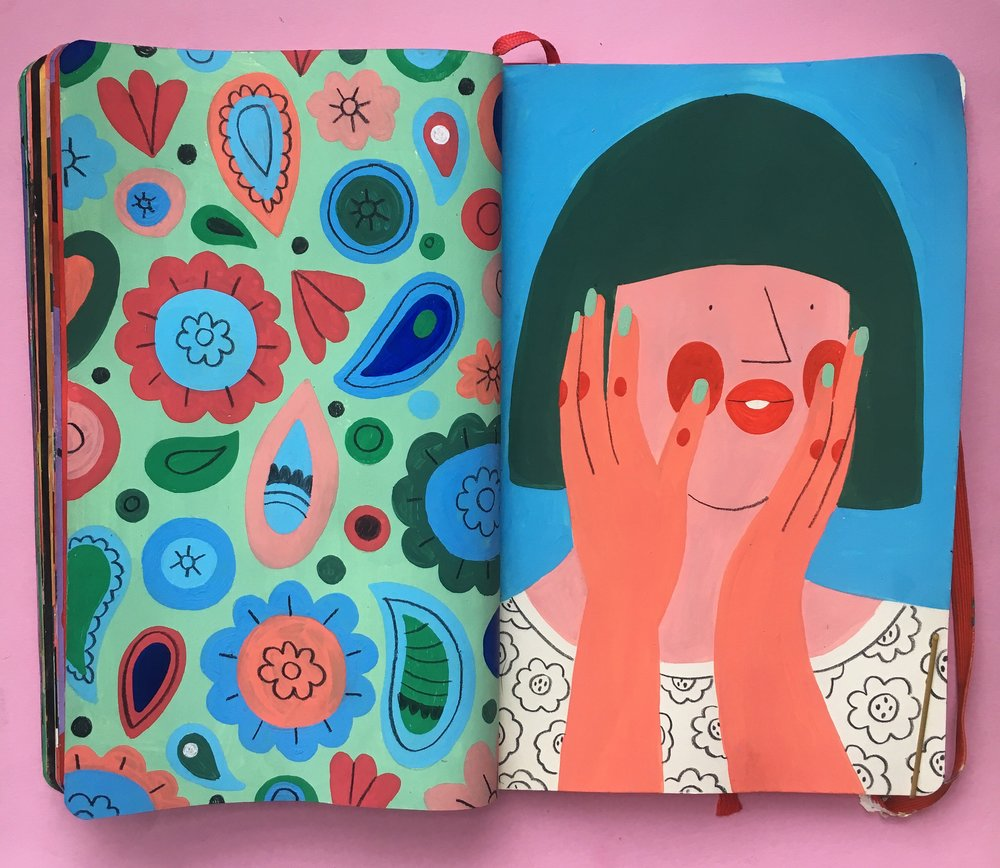 Sketchbook10-MollyEgan.JPG