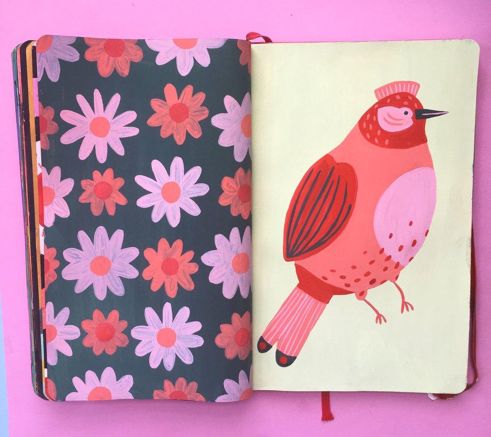 Sketchbook15-MollyEgan.JPG