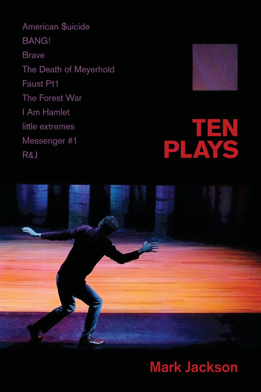 TenPlays.Front300.jpg