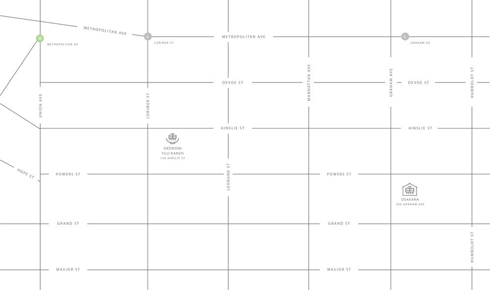 OKONOMI-OSAKANA-map.png