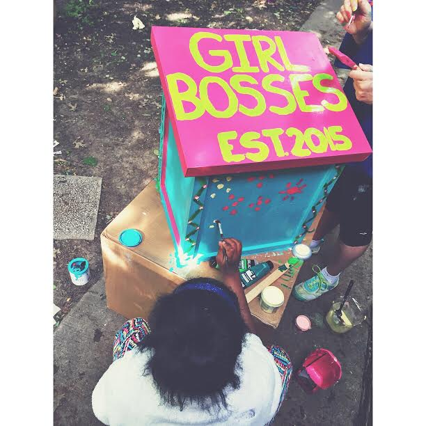 girls7.jpg
