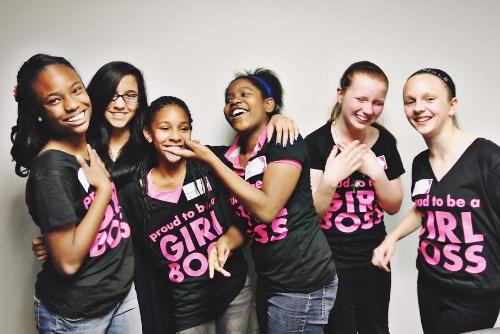 Girl Bosses .jpg
