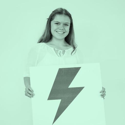 Lightning Bolt Leader.png