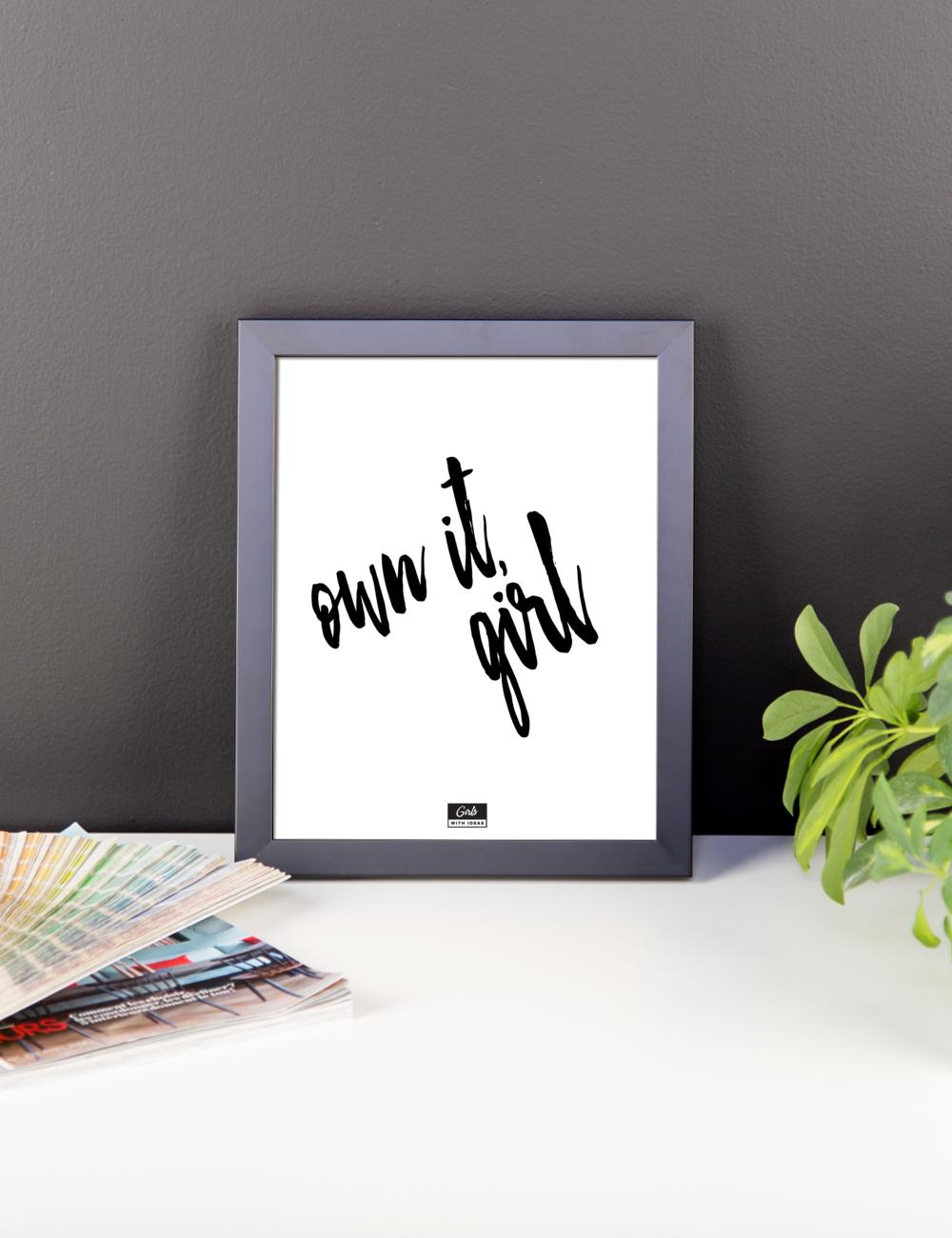 Print_OwnItGirl_Wall.png
