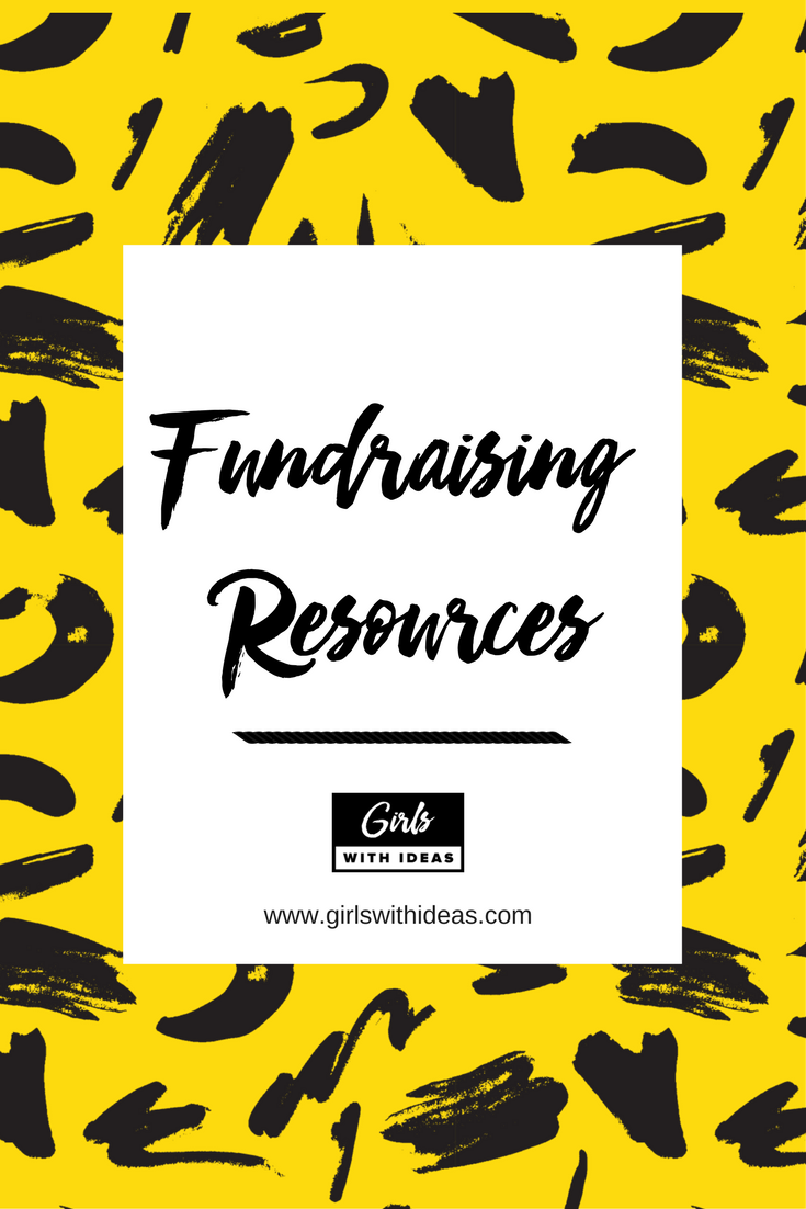 Download a free guide on fundraising resources.