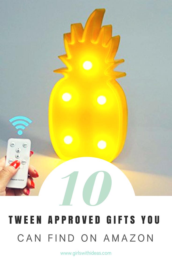 10 Tween Girl Gift Guide 3.png