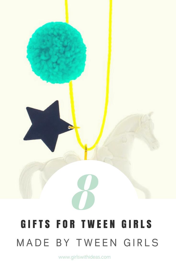Copy of Tween Girl Gift Guide 3 (1).png