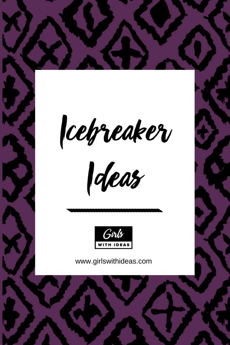 Icebreaker Ideas.png