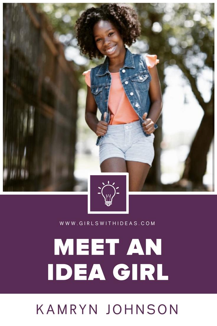 Meet an idea girl_ KAMRYN JOHNSON.png