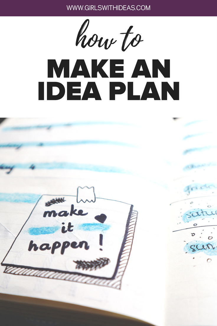 How to make an idea plan (1).png