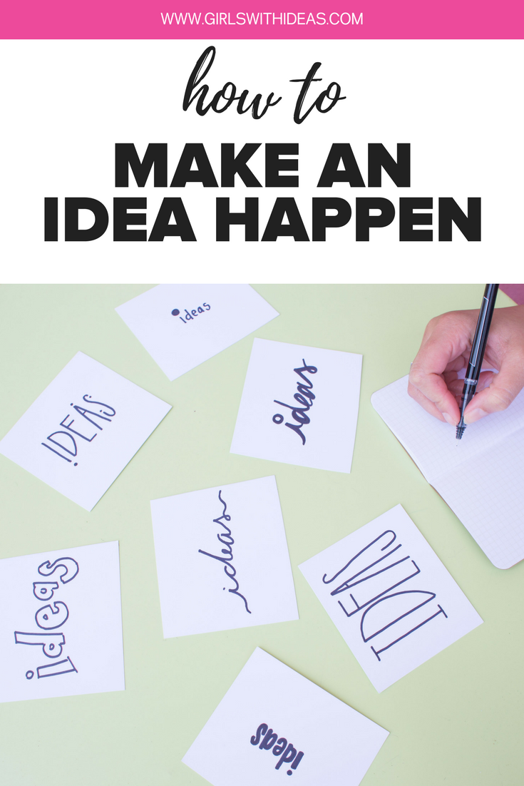 How to_ make an idea happen (1).png