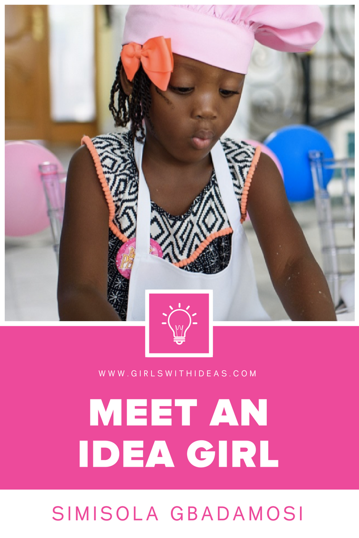 Meet an Idea Girl_ SIMISOLA GBADAMOSI (1).png