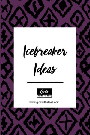 Icebreaker+Ideas.png