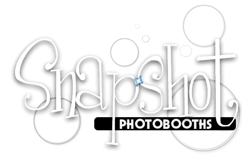 NJ Photobooth Rental | Snapshot Photobooths